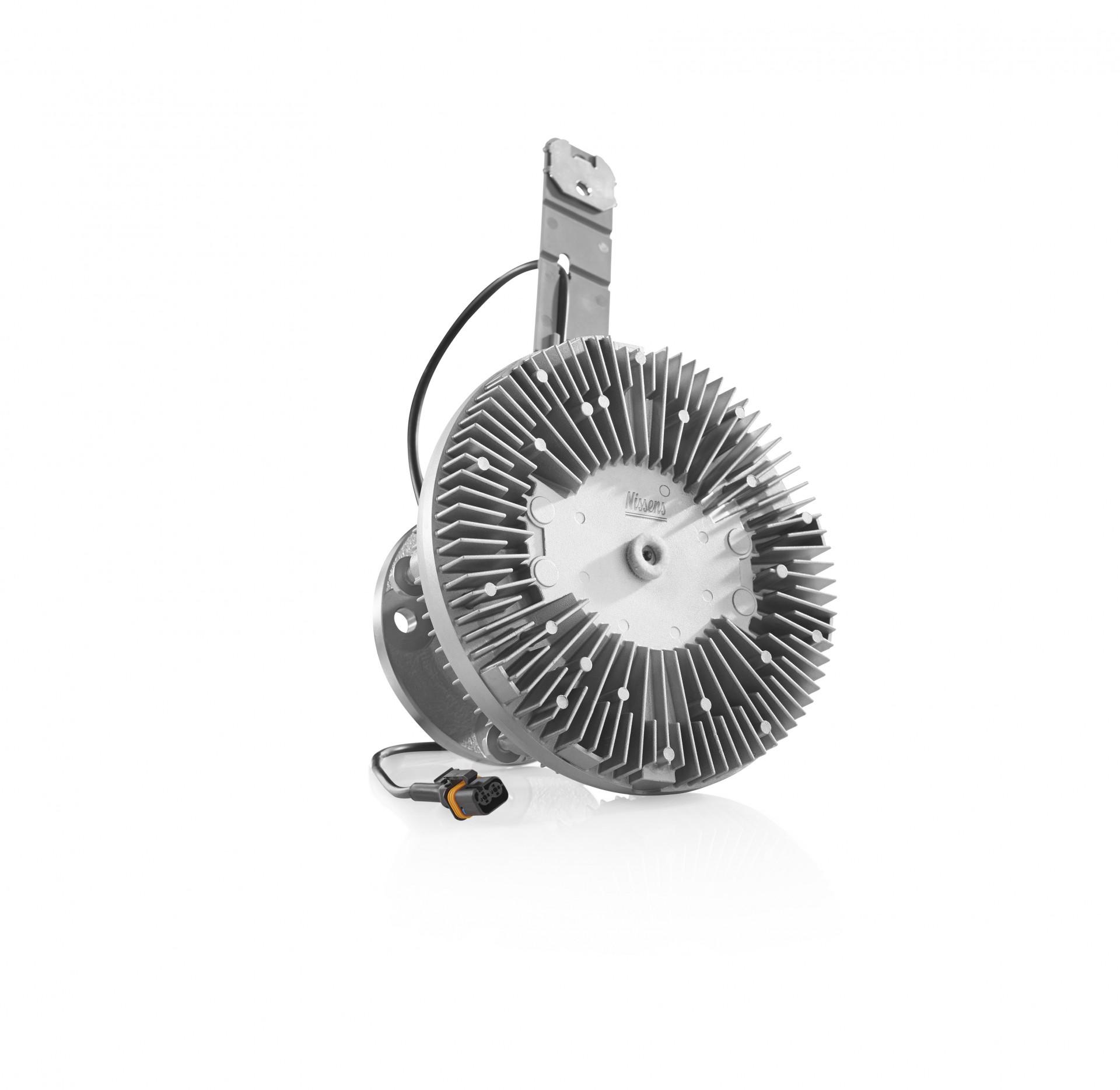 Sprzęgła wentylatorów chłodnic – kluczowy element w chłodzeniu silnika_02.jpg