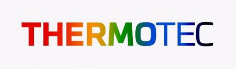 Asortimento naujienos: THERMOTEC aušinimo skysčio vamzdžiai