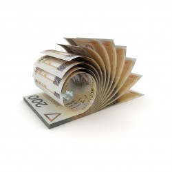 Pozyskanie funduszy od Private Equity