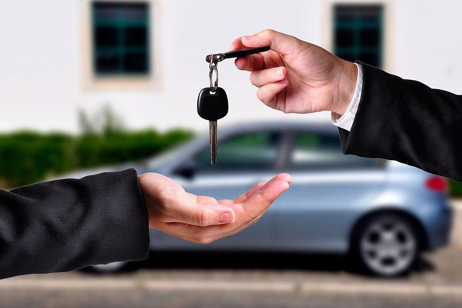 Samochod-osobowy-zakup-i-sprzedaz-w-deklaracji-VAT-kXBKiC.jpg