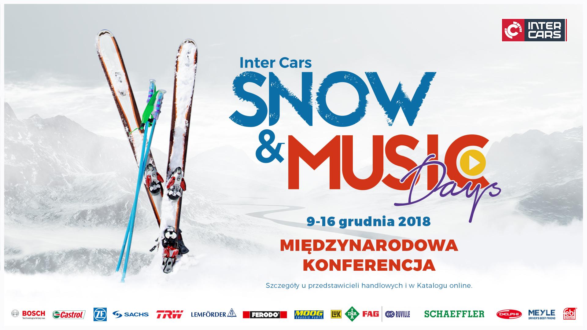 snow_day_miedzynarodowa_konferencja_konferencja_1920x1080_loga.jpg