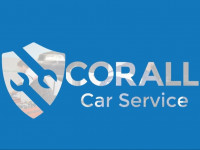 Autoservis Corall Car Service d.o.o