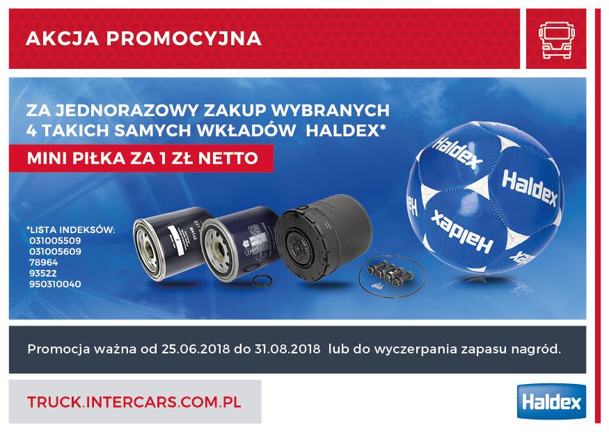 promocja_haldex_mini_pilka_za_1zl_875x621.jpg