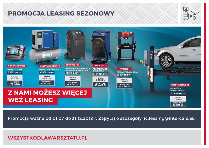 promocja_leasing_sezonowy_lipiec_875x621.jpg
