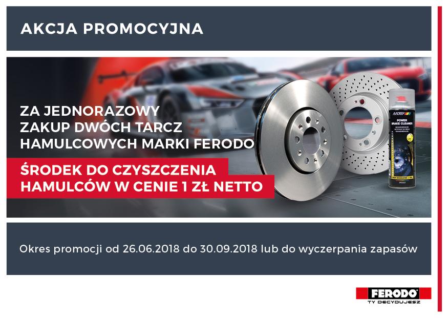 Promocja_ferodo_rynek_ogolny_srodek do czyszczenia hamulcow_za 1PLN_875x621.jpg