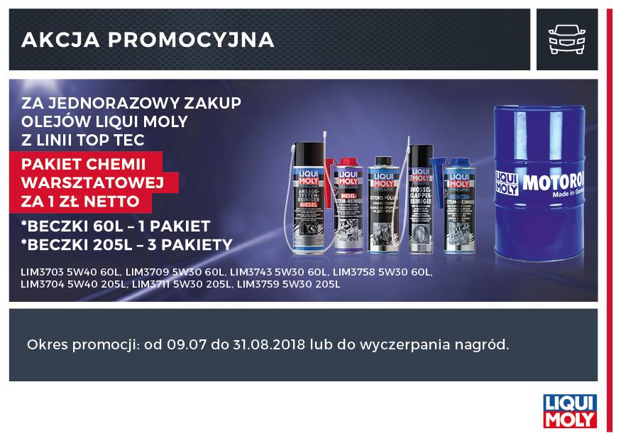 liquid_molly_pakiet_chemiii_warsztatowej_osobowy_aktual_875x621.jpg