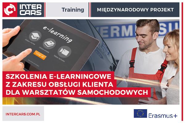 IC_slider_szkolenia_elerningowe_erasmus_edycja2_finalne_600x400.jpg