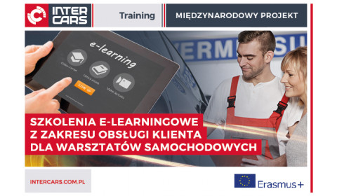 Szkolenia E-learningowe