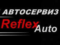 REFLEX AUTO