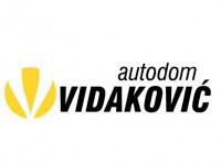 Autodom Vidaković