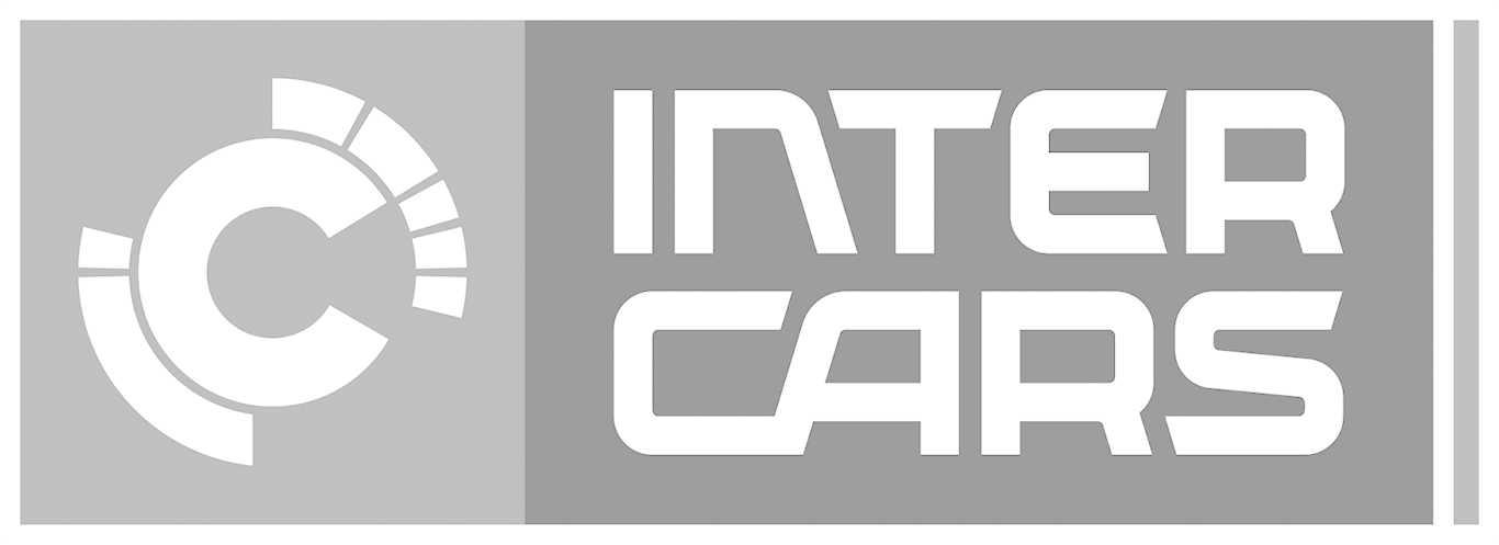 IC_logotyp_jasnoszary.jpg