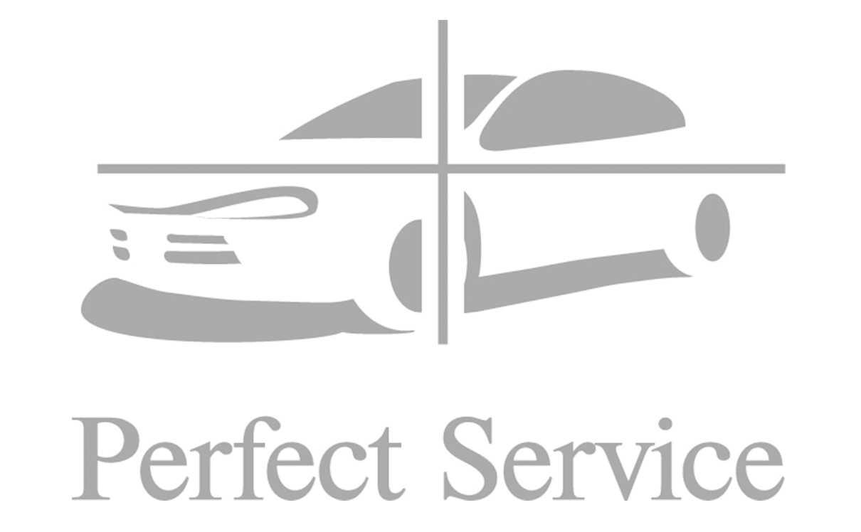 Perfect_Service_logotyp_szary.jpg
