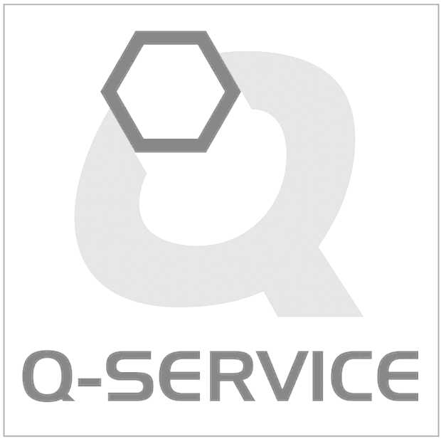 Q-Service_Premium_logotyp_jasnoszary.jpg