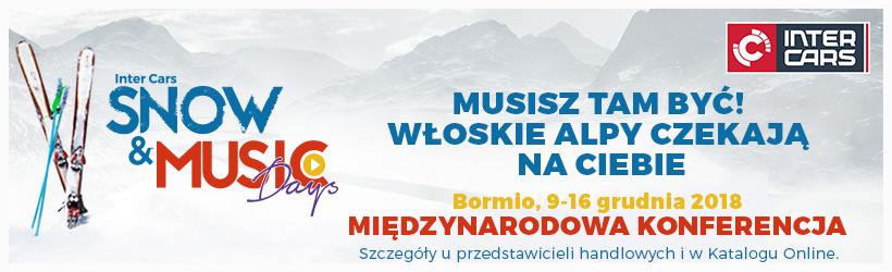 aktualizacja_snow_day_miedzynarodowa_konferencja_konferencja_820x250.jpg
