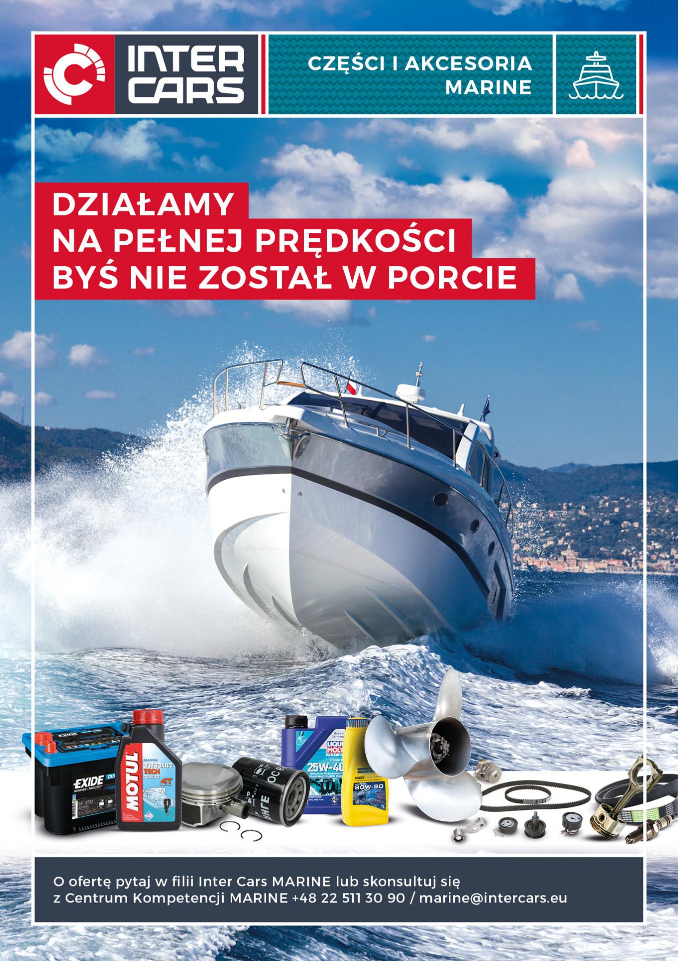 Marine_plakat_B2.jpg