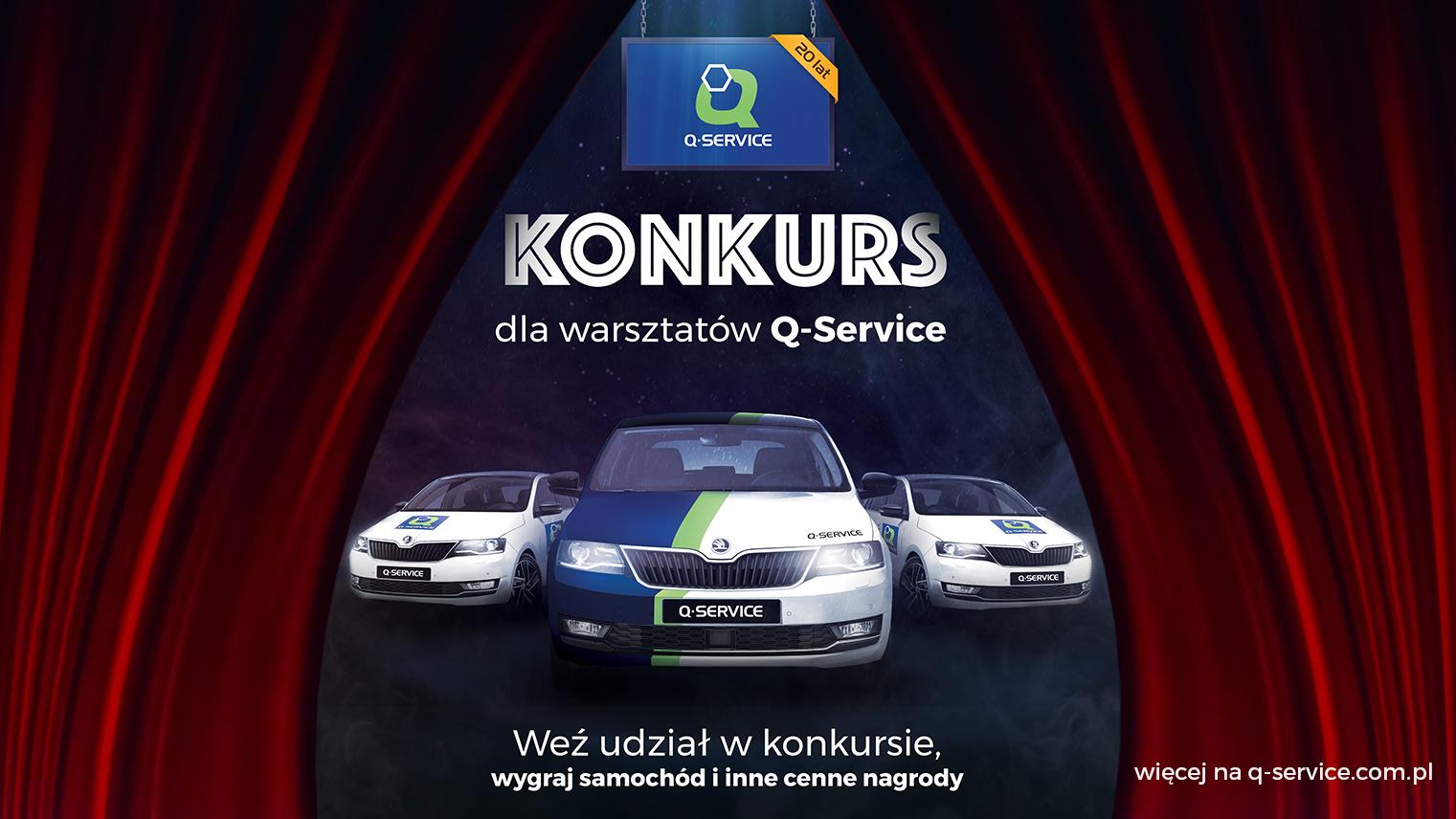 Samochód_zastępczy_na_rok._Co_zrobić__by_wygrać.png