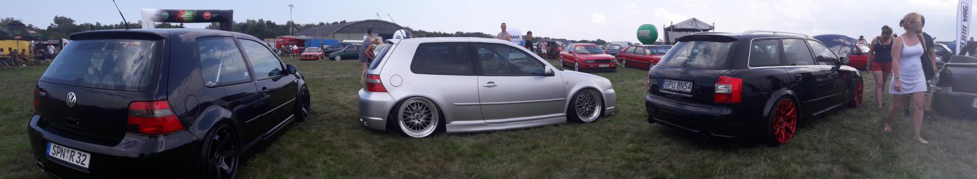 VW Mania (6).jpg