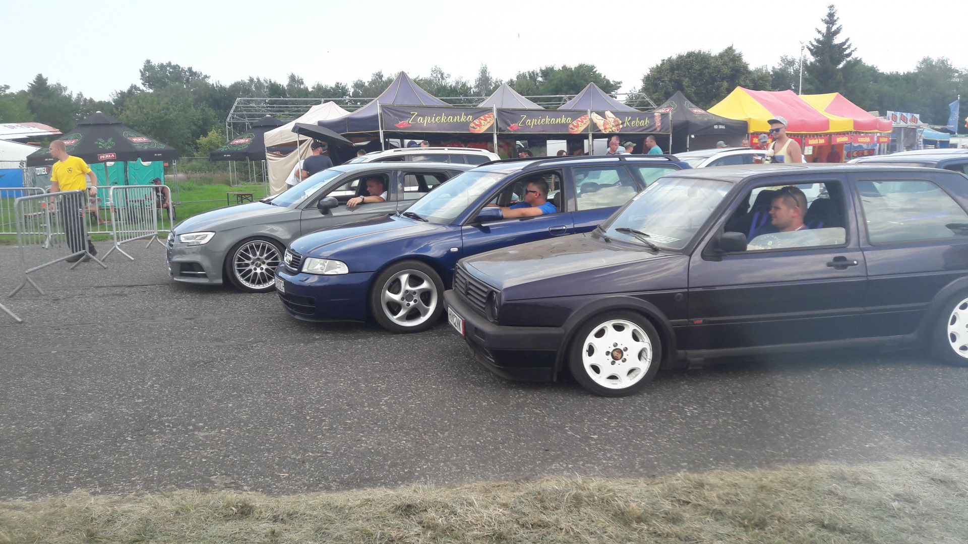 VW Mania (11).jpg