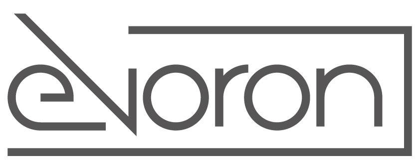 evoron_logo.jpg