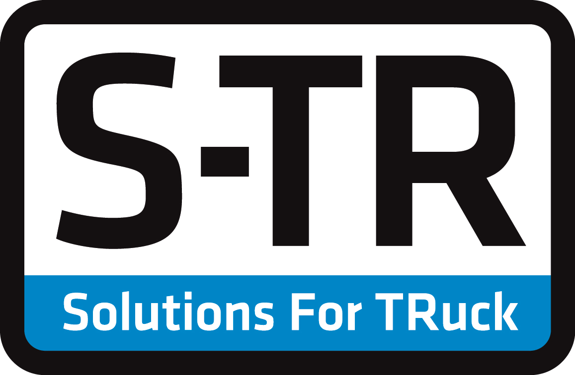 STR logo.jpg