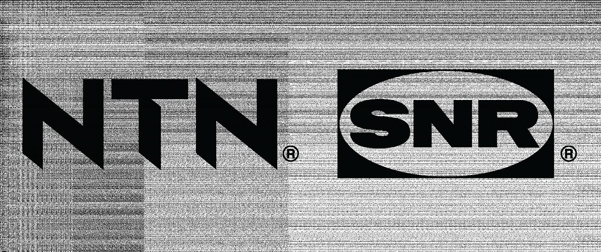 NTN-SNR_Logo-black.png