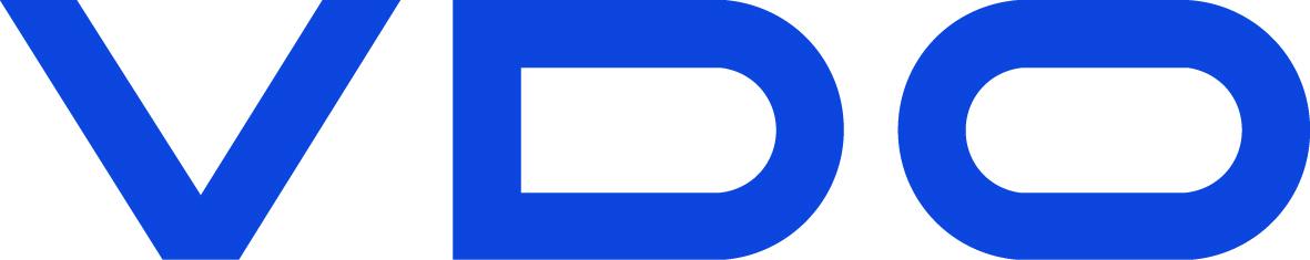 VDO_logo_4c.jpg