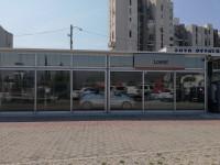 Autokuća Lovret