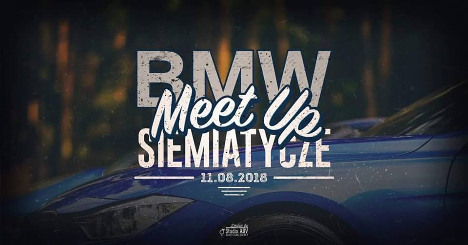 Siemiatycze Meet Up.jpg