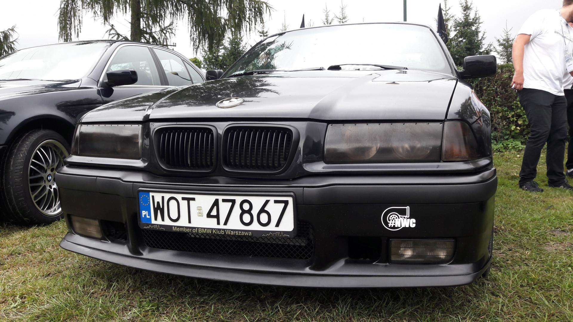 Siemiatycze MeeUp_Inter Cars (4).jpg