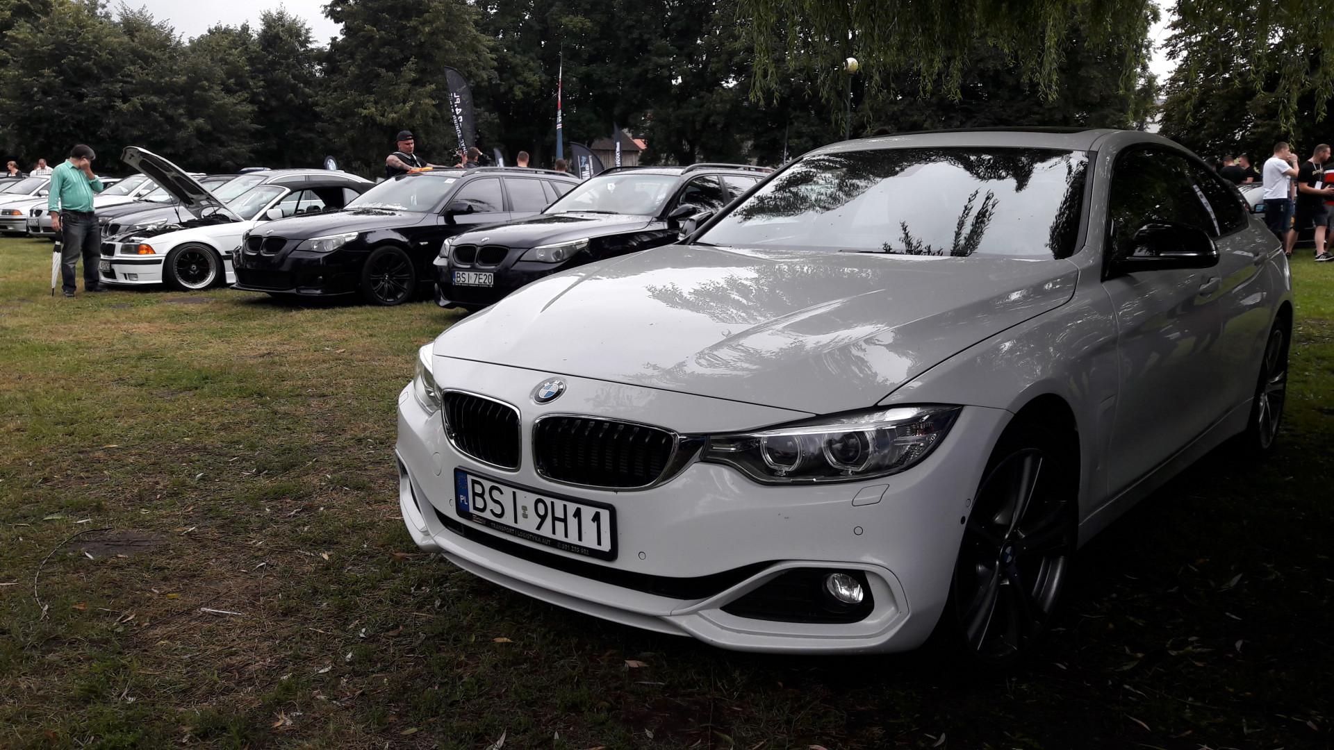 Siemiatycze MeeUp_Inter Cars (7).jpg