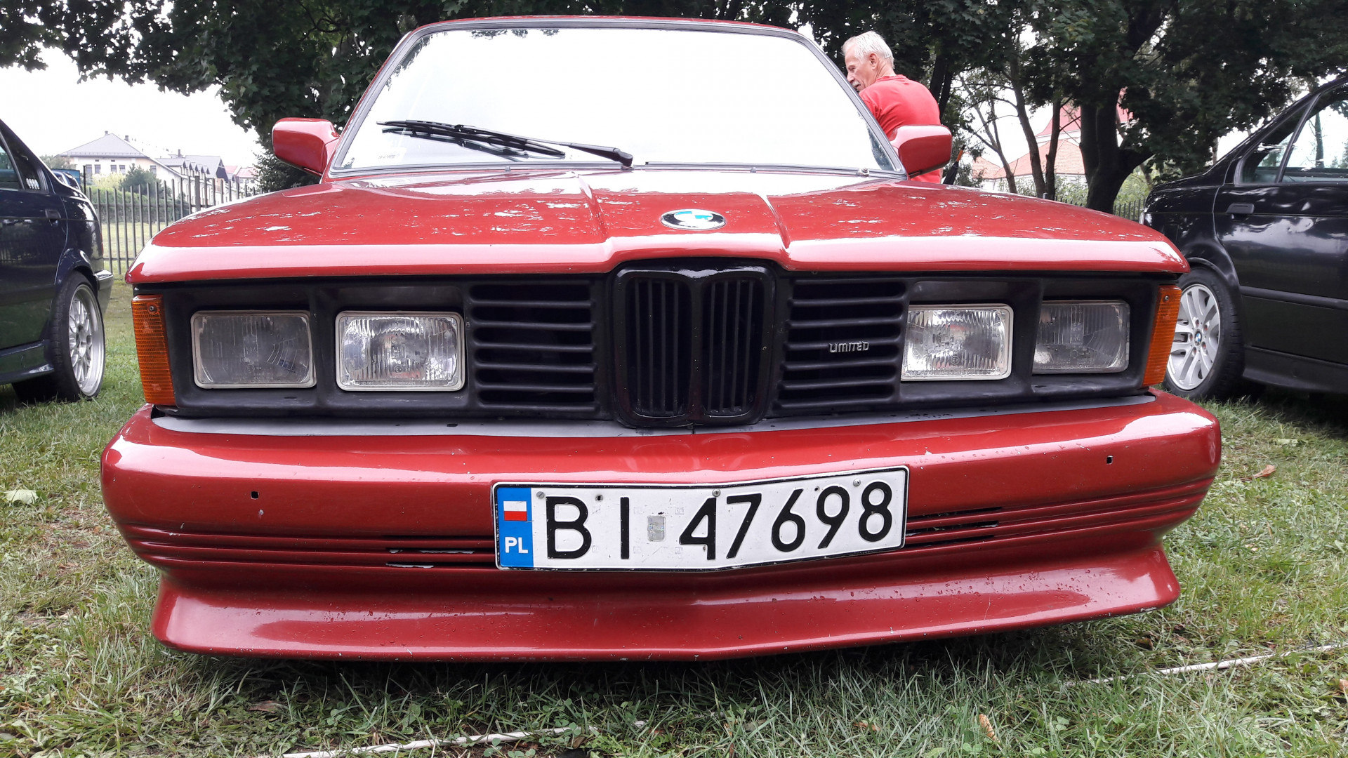 Siemiatycze MeeUp_Inter Cars (14).jpg