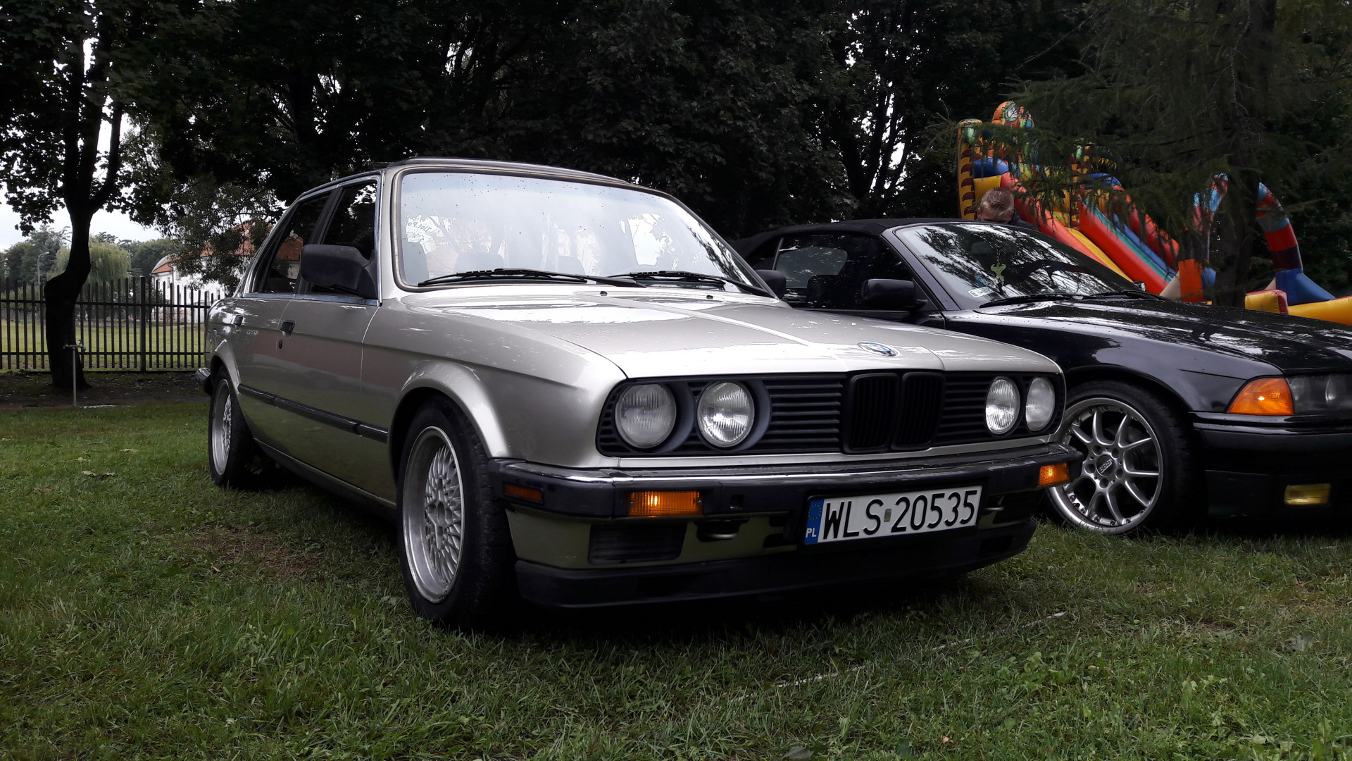 Siemiatycze MeeUp_Inter Cars (15).jpg