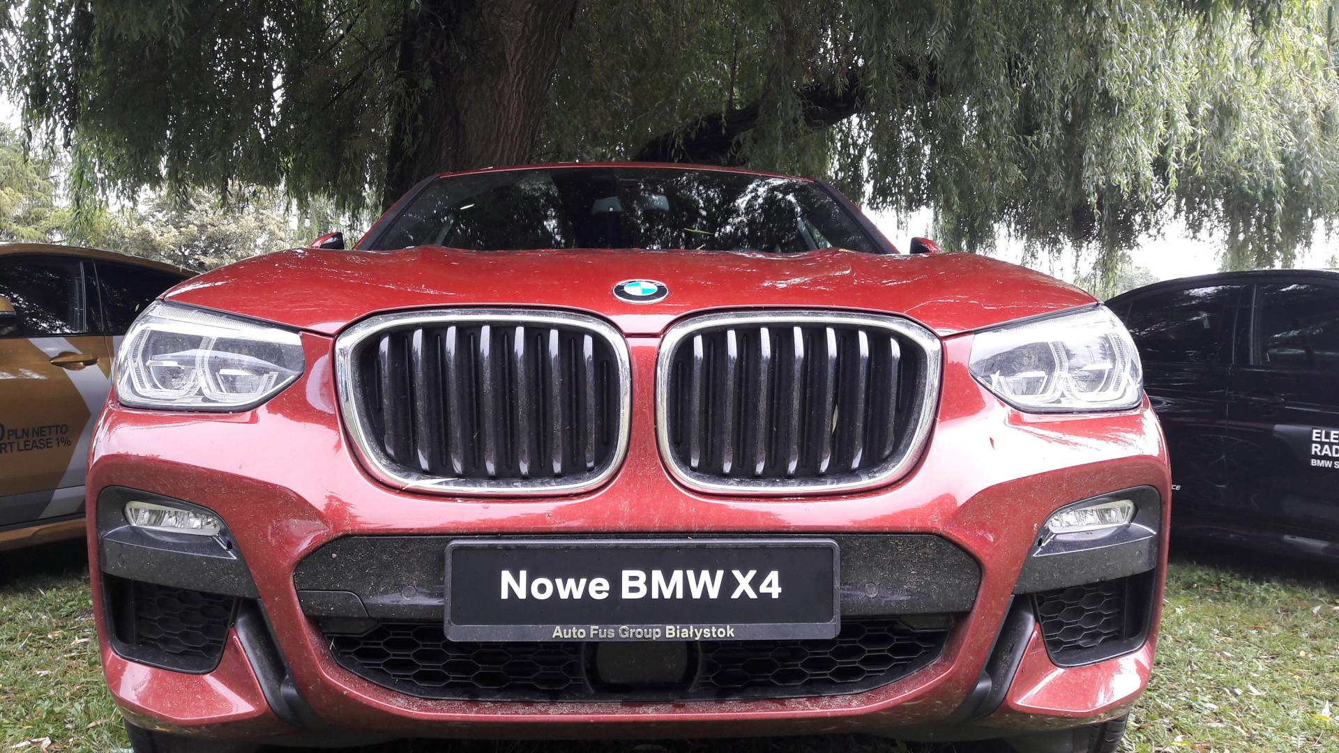 Siemiatycze MeeUp_Inter Cars (19).jpg