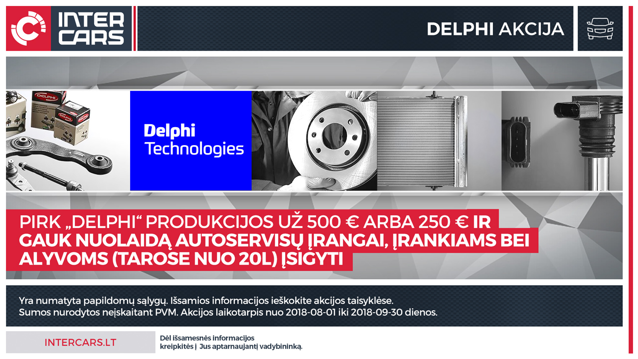 IC_TV_DELPHI_1808.jpg