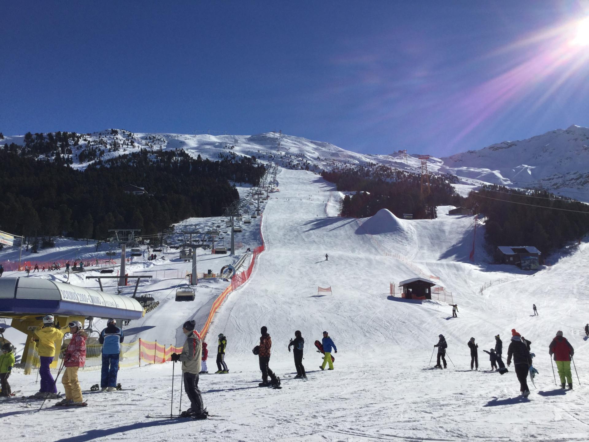 Bormio ski slopes - ph. Bormio Tourism (3).jpg