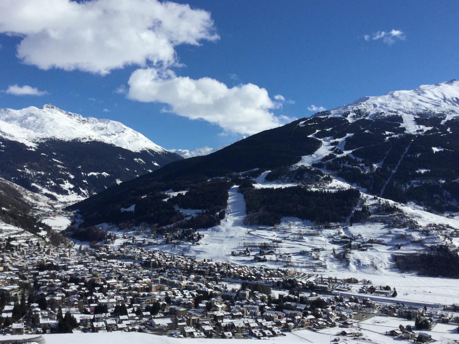 Bormio ski slopes - ph. Bormio Tourism (5).jpg