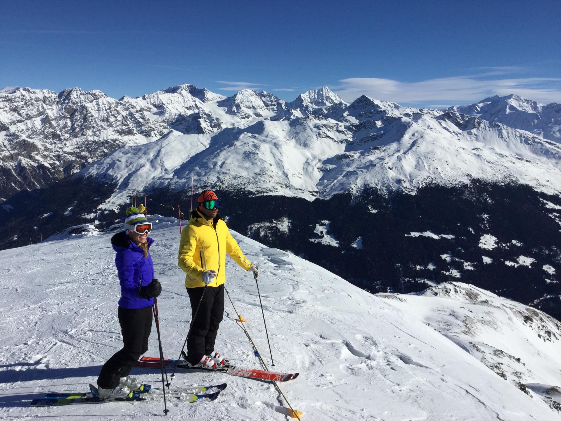 Bormio ski slopes - ph. Bormio Tourism (6).jpg