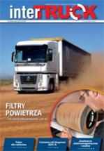 Inter Truck Czerwiec 2014, nr 2