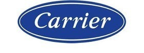 Produkty CARRIER w ofercie Inter Cars