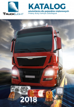 TruckLight