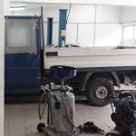 Servis motornih vozila Mihaljević