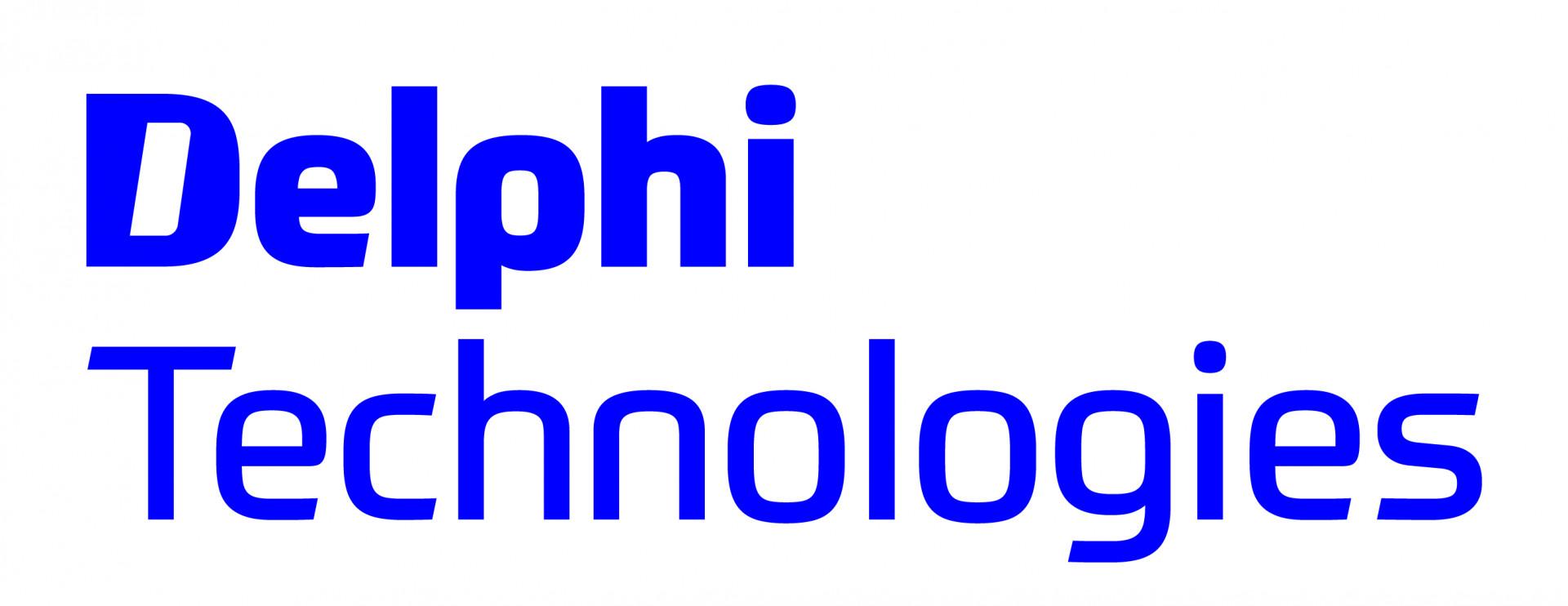 logo Delphi Technologies.jpg