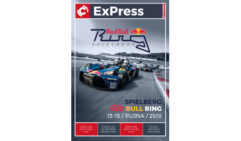 IC ExPress 39