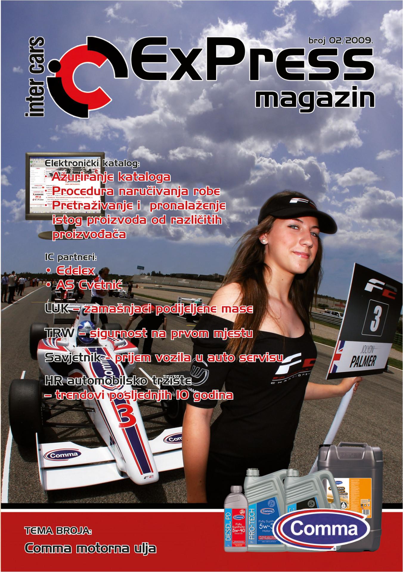 magazin02-naslovnica.jpg