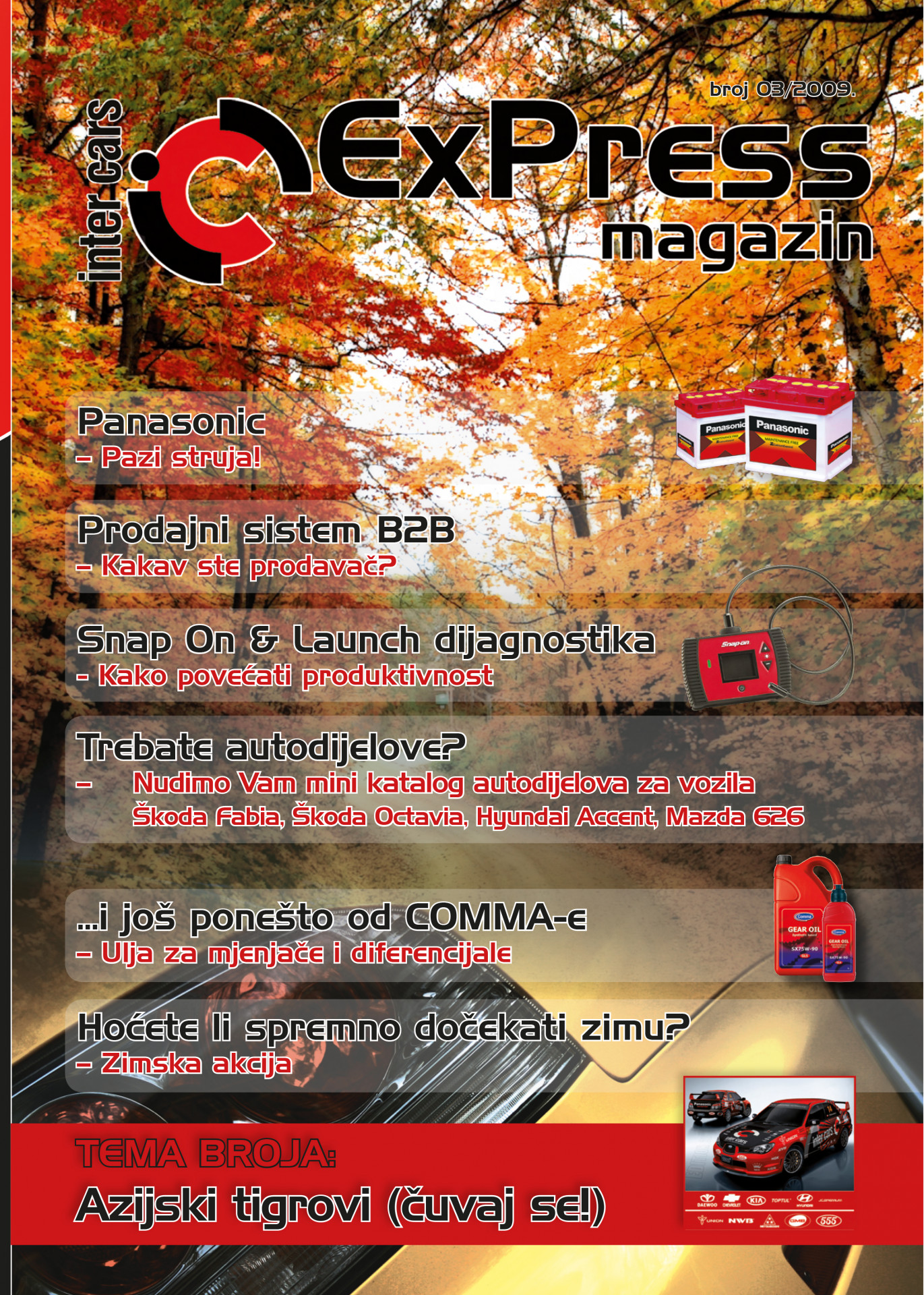 magazin03-naslovnica.jpg