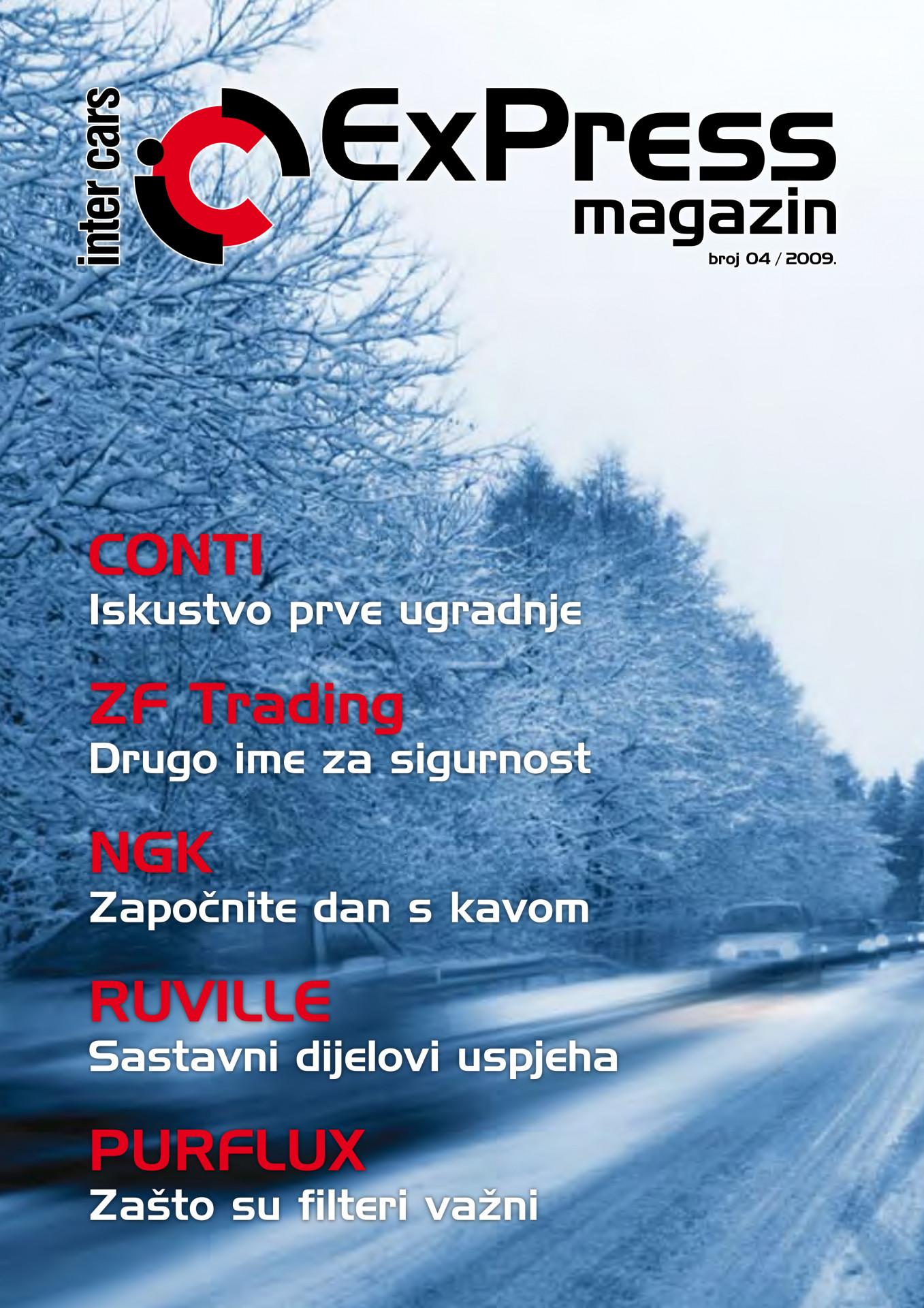 magazin04-naslovnica.jpg