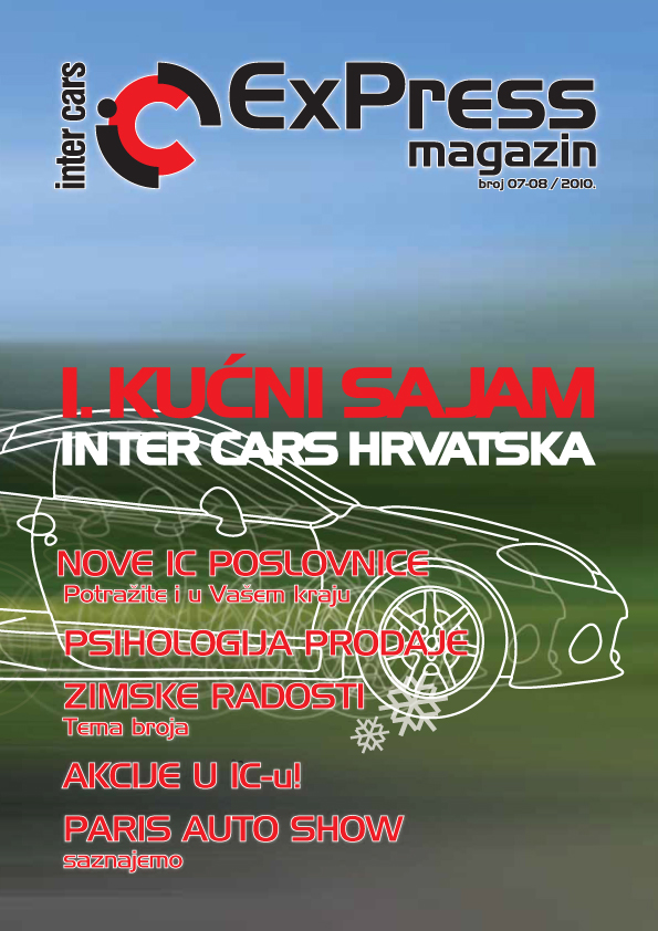 magazin07-08-naslovnica.jpg