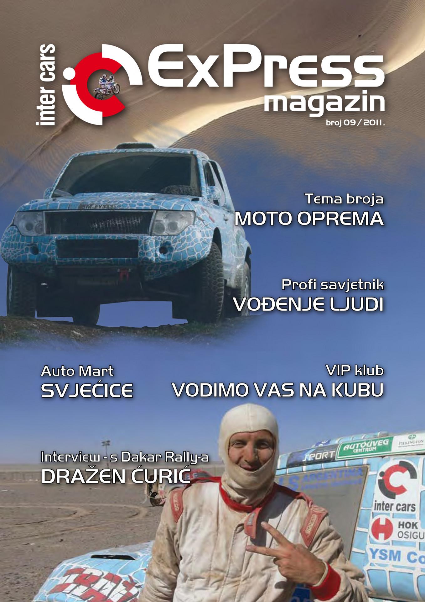 magazin09-naslovnica.jpg