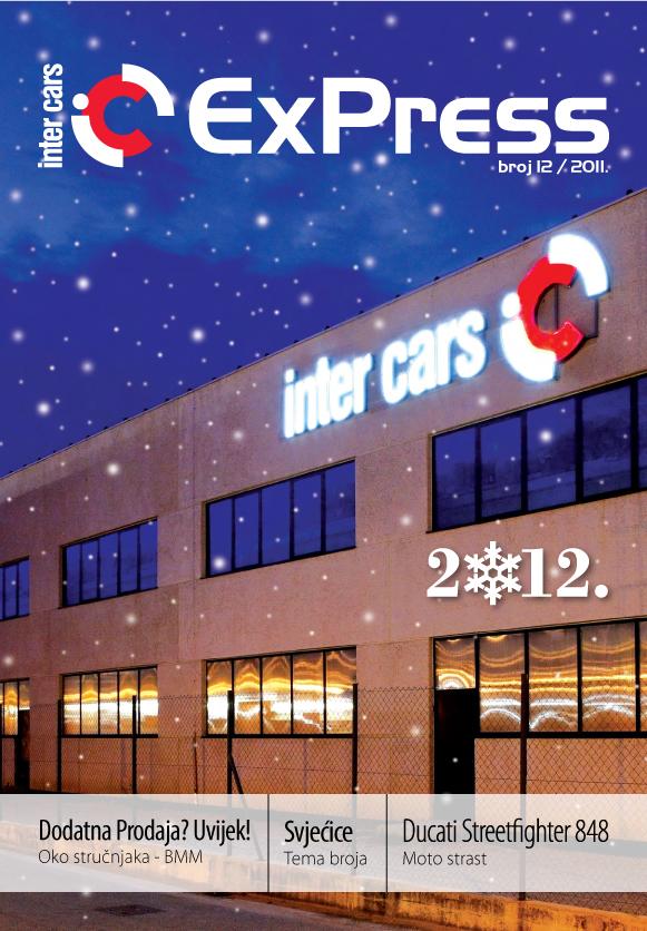 magazin12-naslovnica.jpg