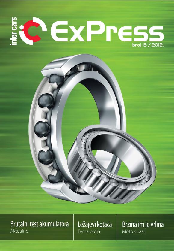magazin13-naslovnica.jpg